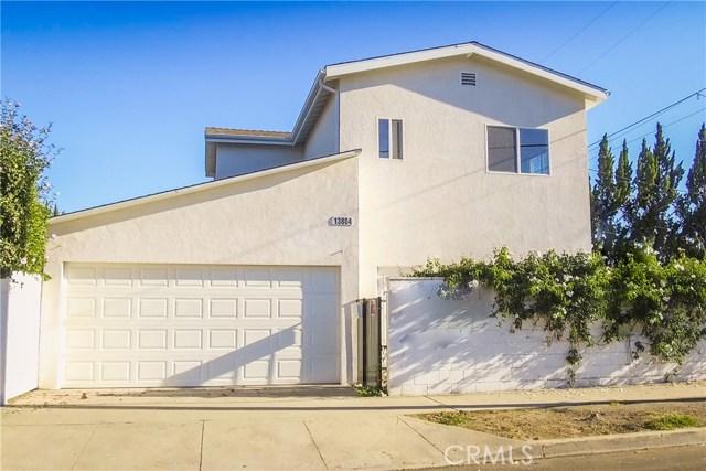 13804 Hart Street, Van Nuys, CA 91405