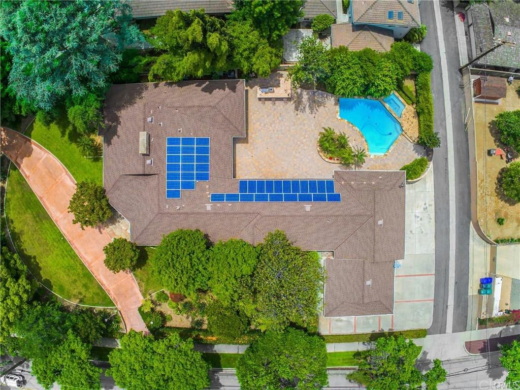 Photo of 1693 N Euclid Avenue, Upland, CA 91784