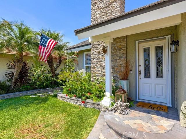 7. 9 Gold Bluff Irvine, CA 92604