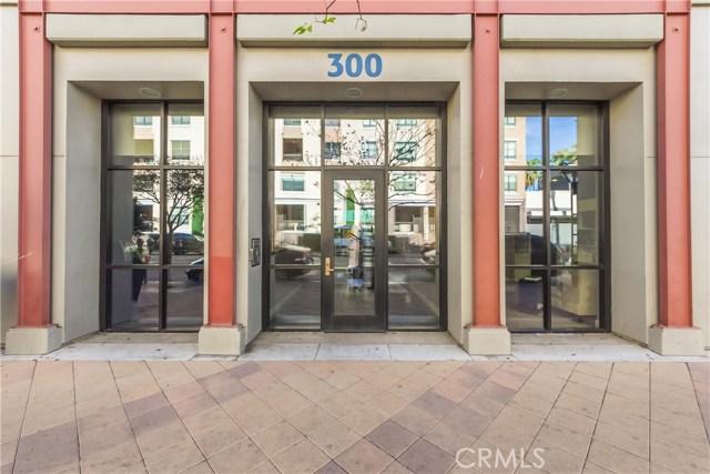 300 E 4th St, Long Beach, CA 90802 Photo