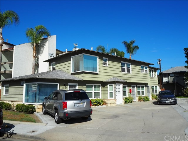 4781 Pacific Coast Highway, Long Beach, CA 90804