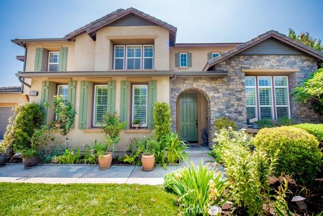 14389 Lyonnais Street, Eastvale, CA 92880