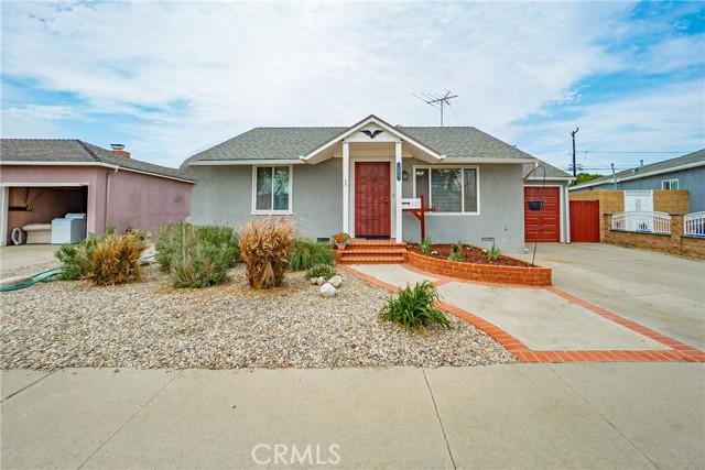 14647 Helwig Avenue Norwalk, CA 90650