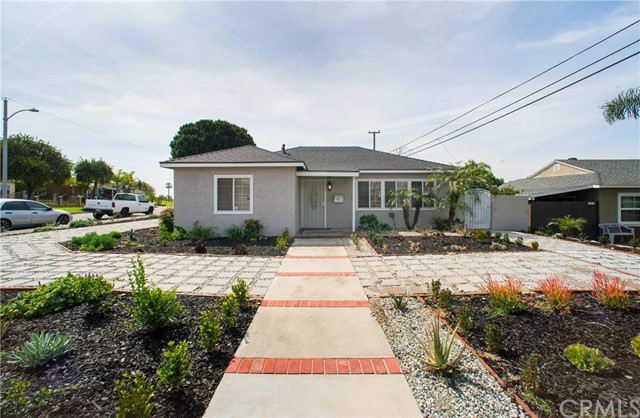 Photo of 11909 Edderton Avenue, Whittier, CA 90604