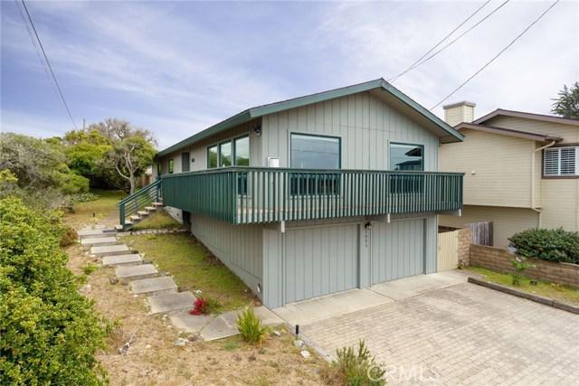 1051 Santa Ysabel Avenue, Los Osos, CA 93402