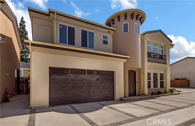 20802 W Oklahoma Street, Chatsworth, CA 91311