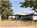 2825 Pinewood Drive, Madera, CA 93637