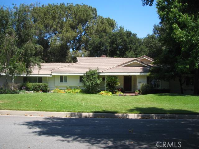 228 Catherine Park Drive, Glendora, California 91741, 4 Bedrooms Bedrooms, ,3 BathroomsBathrooms,For Sale,Catherine Park,C12069947