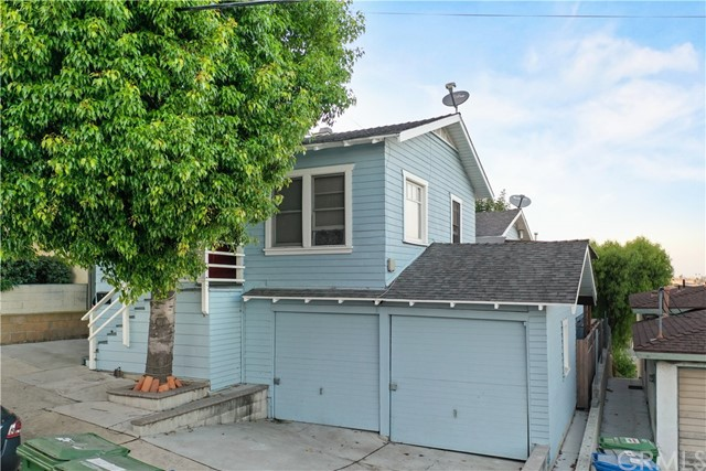 Photo of 658 W 24th Street, San Pedro, CA 90731