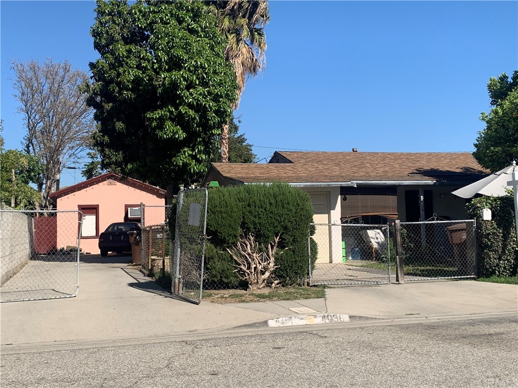 4036  Velma Avenue