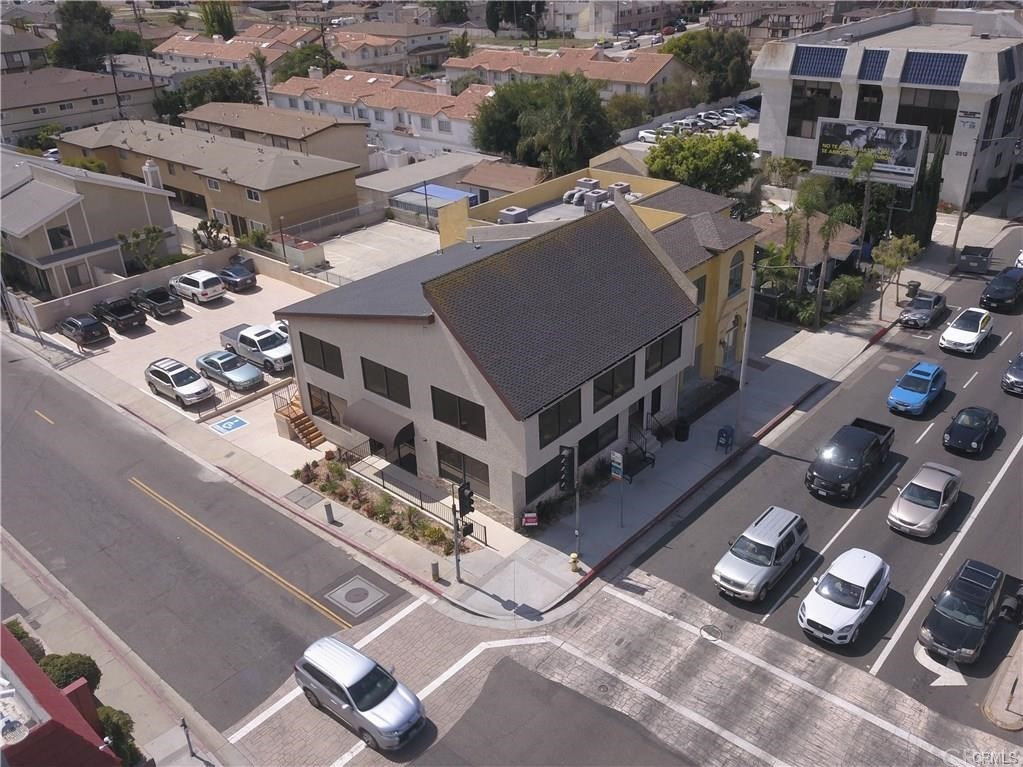 Photo of 2522 Artesia Boulevard, Redondo Beach, CA 90278
