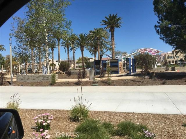 107 Bosque, Irvine, CA 92618 Photo 10