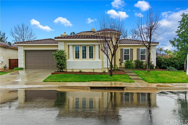 11570 Stoney Brook Court, Beaumont, CA 92223