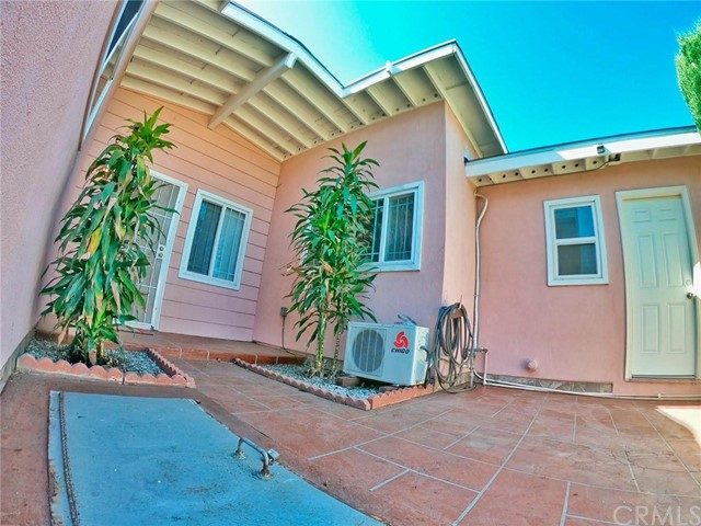 530 Sunkist Avenue, La Puente, CA 91746