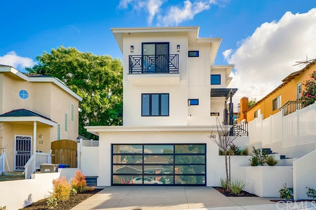 842 Avenue A, Redondo Beach, CA 90277