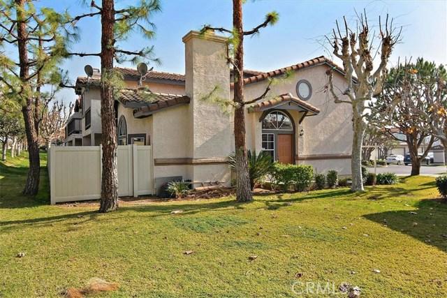 815 Castlebury Court, San Dimas, CA 91773