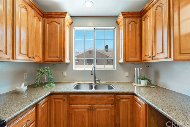 14. 1005 S Woods Avenue Fullerton, CA 92832