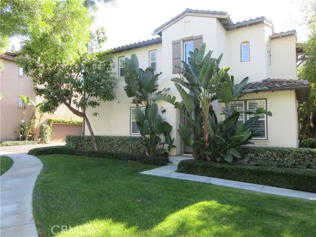 316 Tall Oak, Irvine, CA 92603 Photo 0