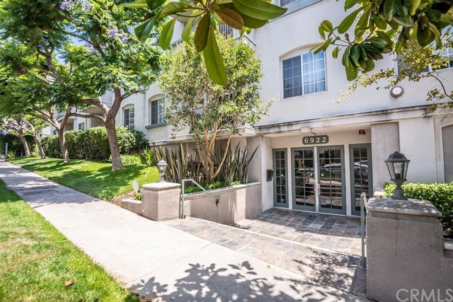 6922 Knowlton Place 306, Los Angeles, CA 90045