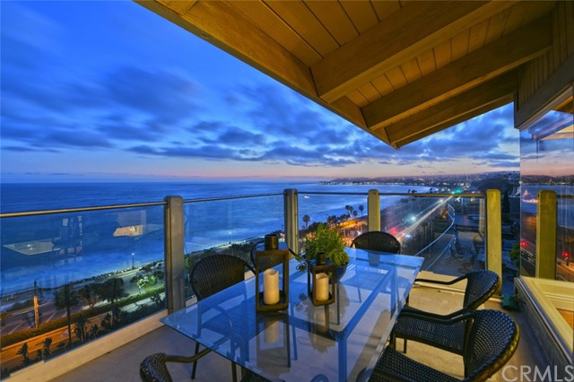 Photo of 34887 Doheny Pl, Dana Point, CA 92624