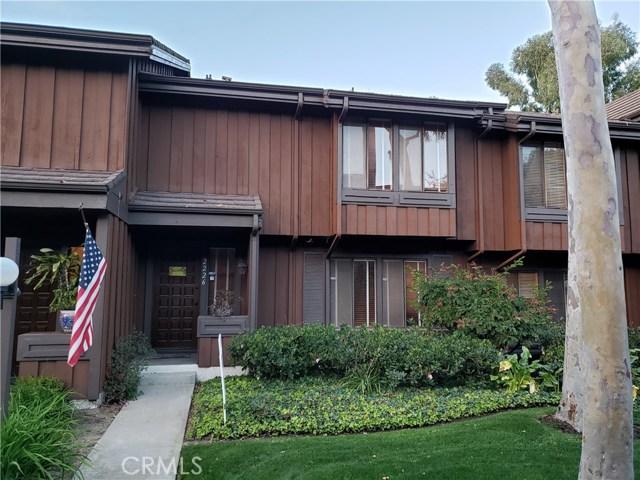 2226 Mount Shasta Drive, San Pedro, CA 90732
