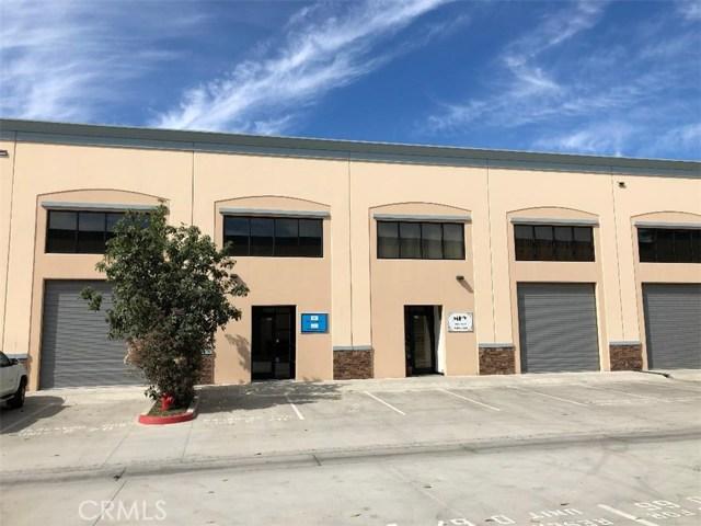 1773 W San Bernardino Road E70, West Covina, CA 91790