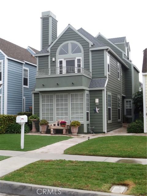 606 21st Street, Huntington Beach, CA 92648