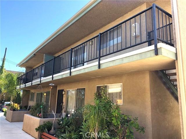 14919 S Normandie Avenue 32, Gardena, CA 90247