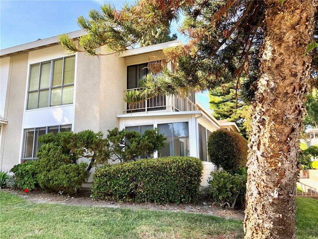 Photo of 477 CALLE CADIZ #O, Laguna Woods, CA 92637