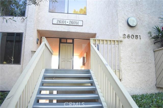 26051 Vermont Avenue 306C, Harbor City, CA 90710