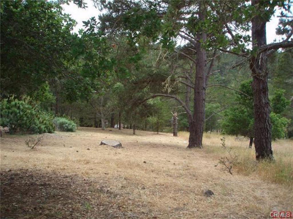 0 Richard Av, Cambria, CA 93428 Photo 1