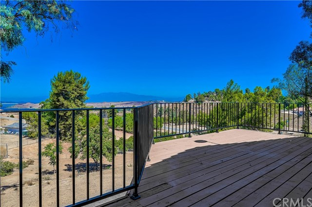 20605 Broadview Dr, Lake Mathews, CA 92570 Photo 42