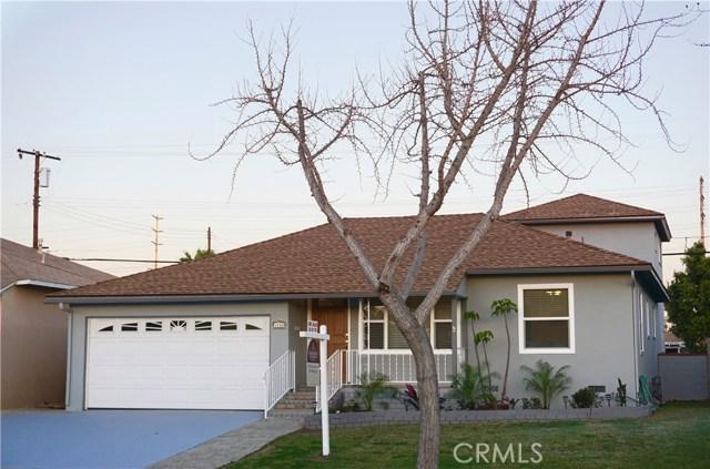 4202 Conquista Avenue, Lakewood, CA 90713