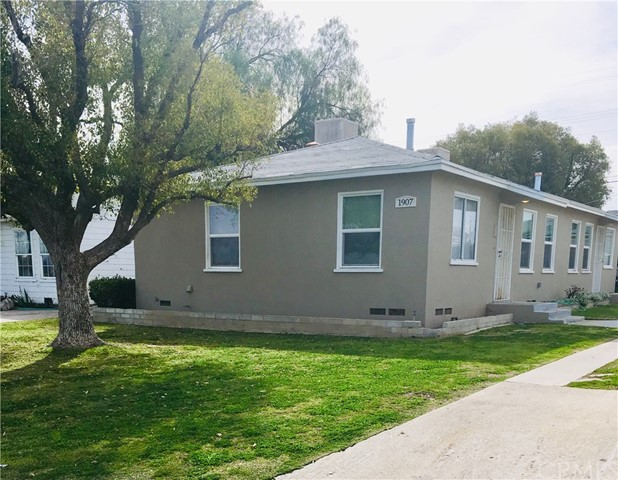 1907 Bedford Way, Bakersfield, CA 93308