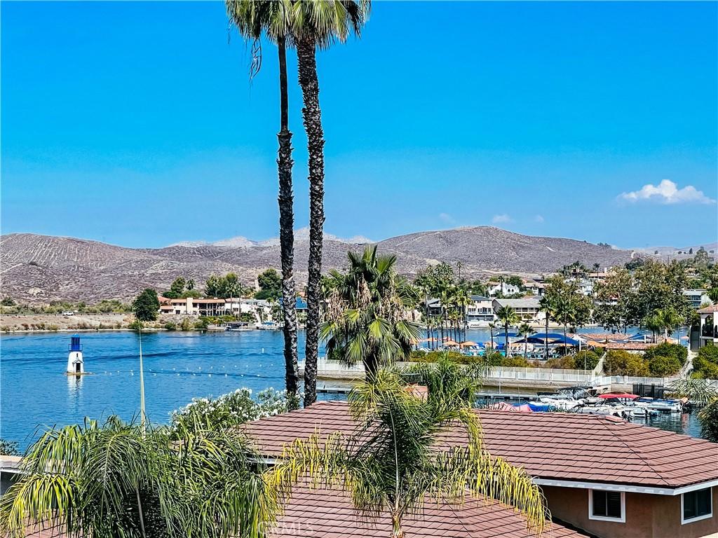 Photo of 22300 Village Way Drive, Canyon Lake, CA 92587