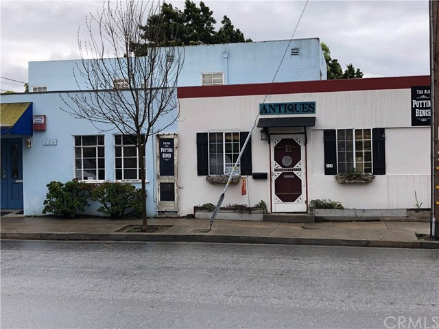 128 Nelson Street, Arroyo Grande, CA 93420