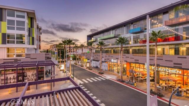 13080 Pacific Promenade, Playa Vista, CA 90094 Photo 33
