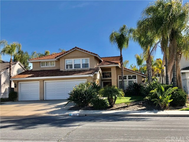 This beautiful and spacious home is located on a cul-de-sac of one of the most prestigious and desirable community in Temecula and walking distance to Serena Hills Park. This well-cared remodeled home was rarely lived in since it was owned and remodeled. It boasts with upgraded new flooring, new cooktop, tasteful choice of quartz counter tops, new commodes for all bathrooms, and two new A/C units. all bedrooms are good size specially the master,, there is an office on the main level and a loft that can be converted to bedrooms. The front yard and the large backyard are completely manicured with a barbecue area and covered patio to entertain all day long.  You can't miss out on this home and you have to see it to appreciate it.  This  home also offers low taxes and No HOA.