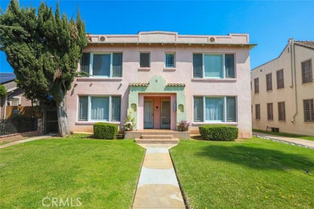 10 N Primrose Avenue, Alhambra, CA 91801