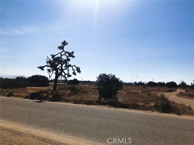 0 White Fox, Oak Hills, CA 92344 Photo 5