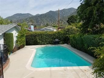 1410 Valley View Av, Pasadena, CA 91107 Photo 2