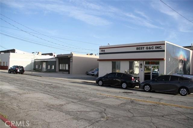 794 W santa anita Street, San Gabriel, CA 91776