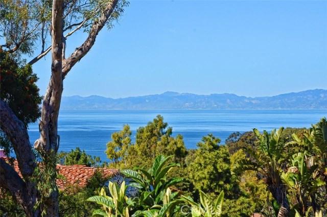 Photo of 2765 Via Campesina, Palos Verdes Estates, CA 90274