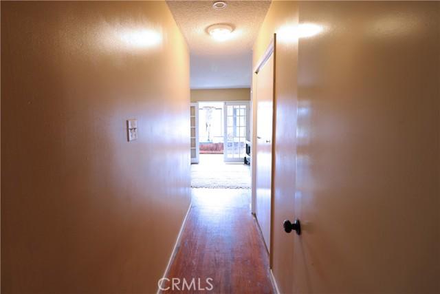 12. 10116 San Miguel Avenue South Gate, CA 90280
