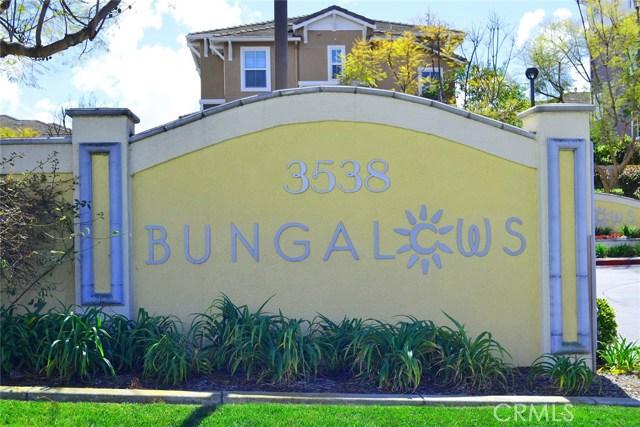 3538 Torrance Boulevard 155, Torrance, CA 90503