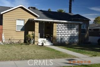 1148 Esperanza Street, San Bernardino, CA 92410
