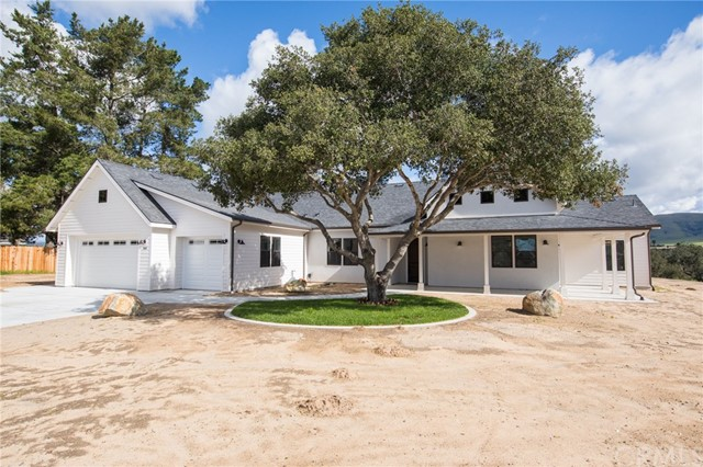 360 Mads Place, Nipomo, CA 93444