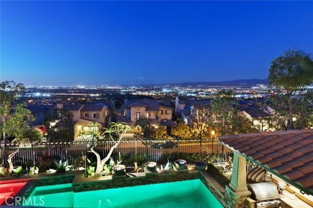 19 Momento, Irvine, CA 92603 Photo 35