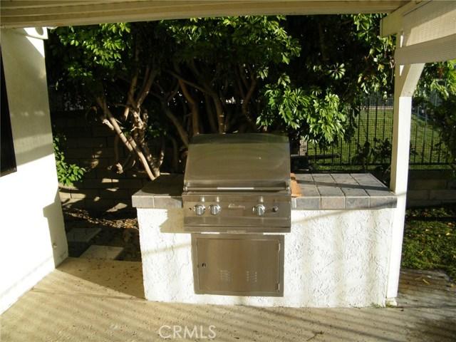 Image 7 of 24392 Via Santa Clara, Mission Viejo, CA 92692