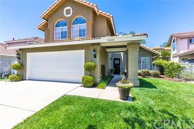 30204 Silver Ridge Ct, Temecula, CA 92591 Photo 0